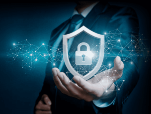 Как Cisa обеспечивает 100% надежную безопасность и полную секретность в офисах