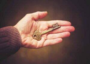 амки Cisa c универсальным ключом